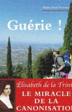 Guérie !