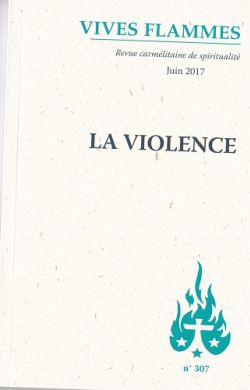 La violence (n°307)