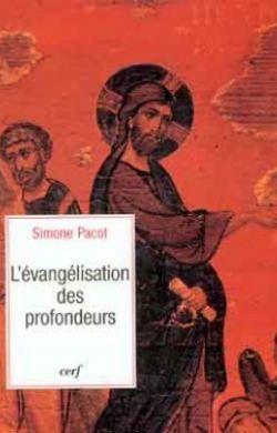 L'évangélisation des profondeurs