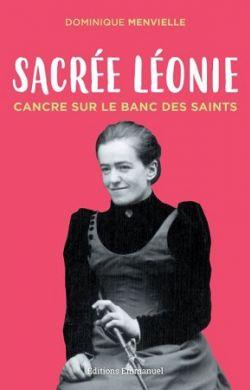 Sacrée Léonie