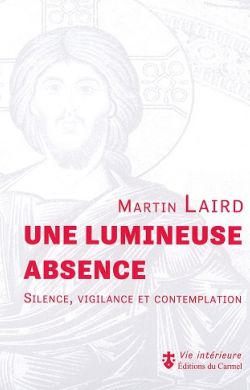 Une lumineuse absence