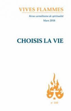 Choisis la vie (n°310)