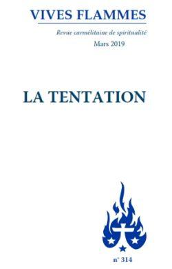 La tentation (n°314)