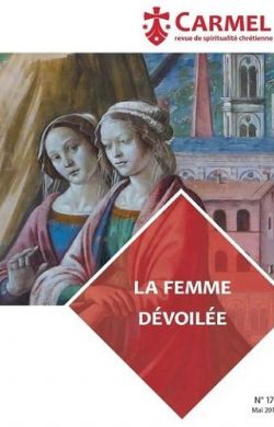La femme dévoilée (n°171)