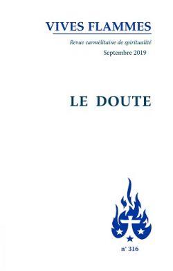 Le doute (n°316)