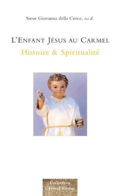 L'Enfant-Jésus au Carmel