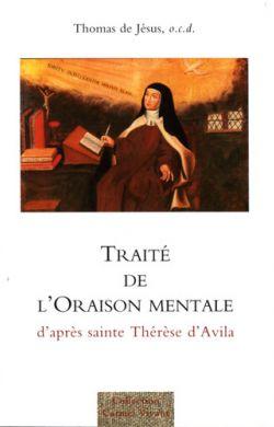 Traité de l'Oraison Mentale