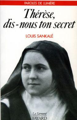 Thérèse, dis-nous ton secret