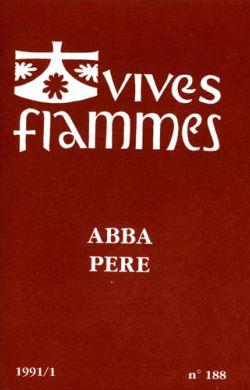 Abba, Père (n°188)