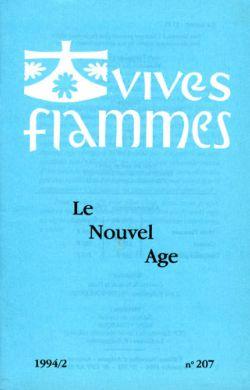 Le Nouvel Age (n°207)