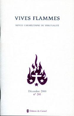 Vives Flammes (n°241)