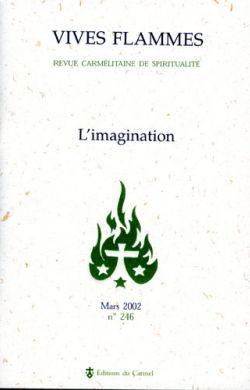 L'imagination (n°246)
