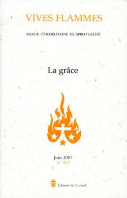 La grâce (n°267)