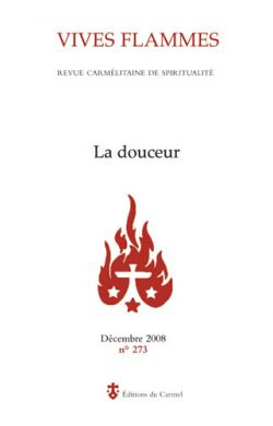 La douceur (n°273)