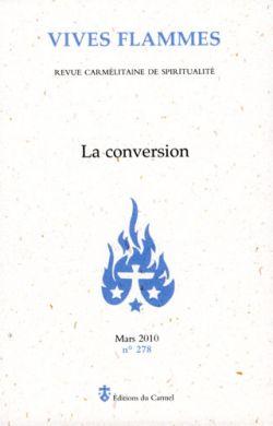 La conversion (n°278)