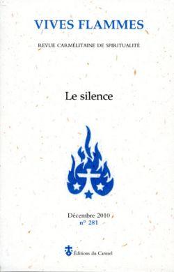 Le silence (n°281)