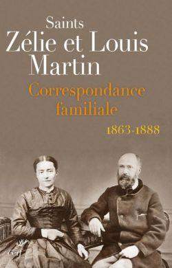 Correspondance familiale
