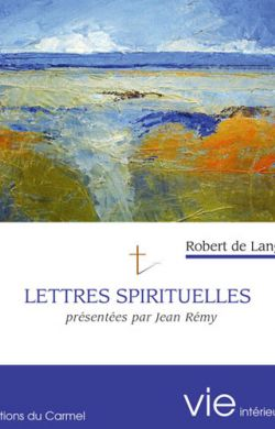 Lettres spirituelles