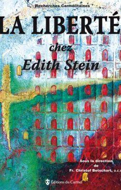 La liberté chez Edith Stein