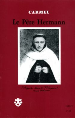 Le Père Hermann (n°54)