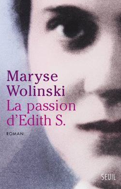 La passion d Edith S.