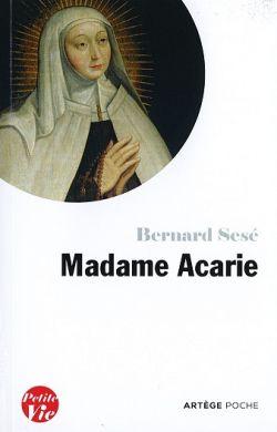 Madame Acarie
