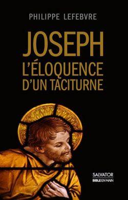 Joseph, l'éloquence d'un taciturne