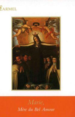 Marie, Mère du Bel Amour (n°94)