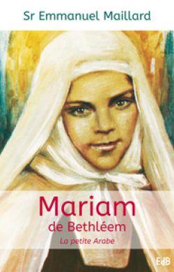 Mariam de Béthléem