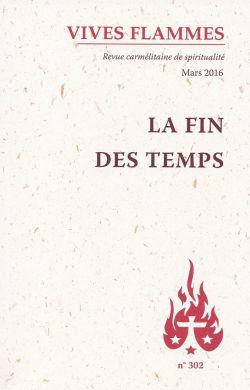 La fin des temps (n°302)